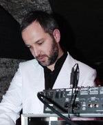 DJ-Vinko