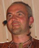 DJ OdChi