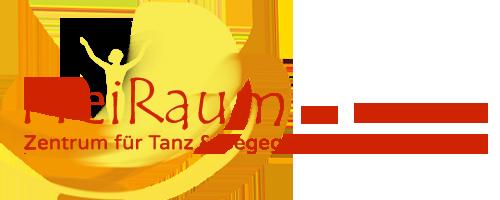 FreiRaum e.V. Rosenheim