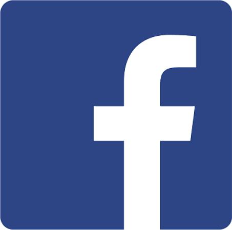 FreiRaum auf Facebook